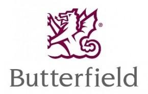 Butterfield Bank