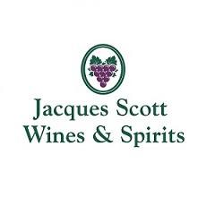 Jacques Scott