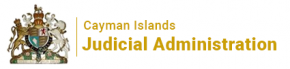 Cayman Islands  Judicial Administration