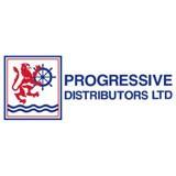 Progressive Distributors Ltd