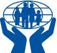CICSA Cooperative Credit Union