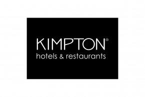 Kimpton Hotels & Restaurents