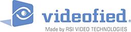 Video Fied
